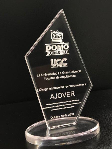 Premio Ajover